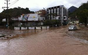 Seguro auto Teresópolis – RJ