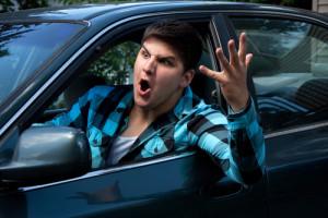 Dicas para evitar stress no trânsito
