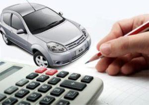 Financiamento Fiat