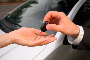 7 dúvidas de seguro auto que você deve saber