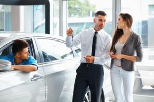 Como mudar a empresa de seguro do carro