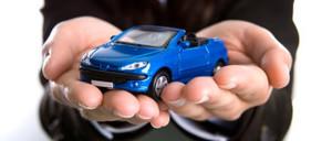 Como contratar seguro para carro usado