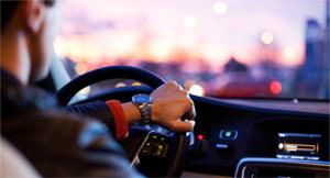 Dirige pouco? Seu seguro auto pode ficar mais barato!