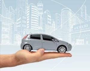 benefícios extras das seguradoras de carro