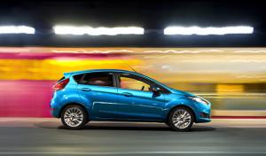 Por que os carros novos brasileiros estão entre os mais caros do mundo?