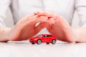 7 perguntas importantes na cotação do seguro do auto