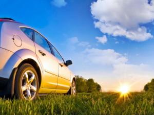 Qual é a franquia ideal para seu seguro auto?
