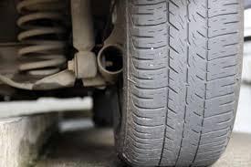 5 - Faça a manutenção do veículo