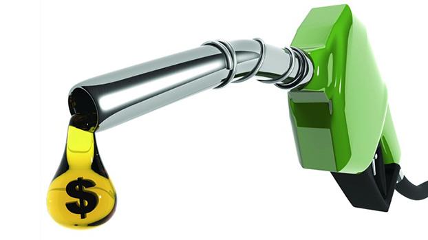 10 – Não se preocupar em economizar combustível