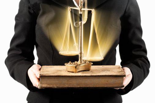 7 - Ser advogado