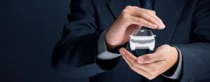 Fatores pessoais que influenciam no valor do seguro