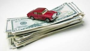 Manual para comprar um carro