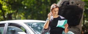 Quais os tipos de indenização de um seguro auto