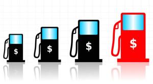 Carros de 2015 econômicos no combustível