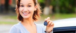 Como deixar o seguro mais barato para adolescentes