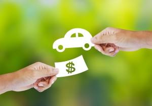 É possível economizar no seguro e ter a melhor proteção?