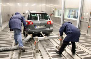 O escândalo da Volkswagen: até onde chega a responsabilidade das montadoras com nossa saúde?
