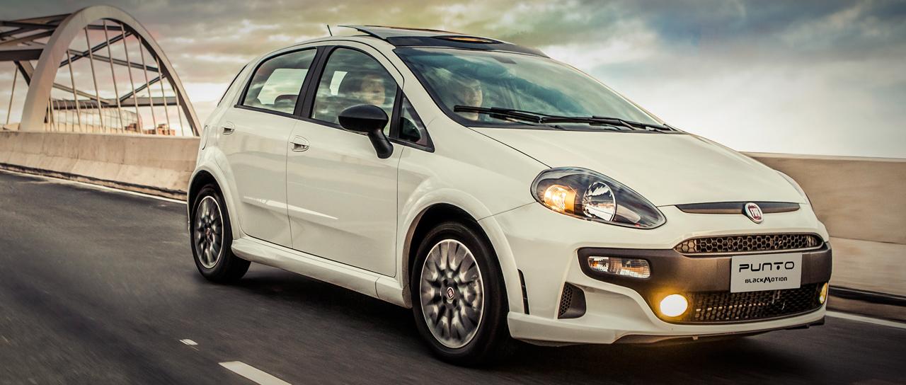 Se fosse famoso, teria os melhores carros do mundo?
