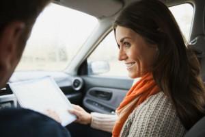 Qual o seguro auto ideal para mim?