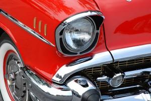 Tire suas dúvidas sobre o seguro auto