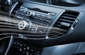 Vantagens e desvantagens do ar condicionado para carro