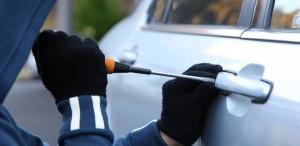 Número de roubo de carros em 2015 subiu em diversas capitais