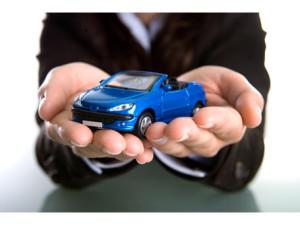Seguro auto individual (um carro)