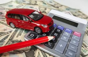 3 segredinhos para economizar no seguro auto