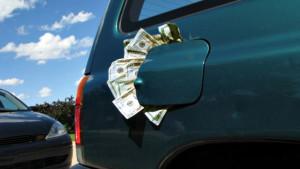 Aprenda a gerenciar os gastos do carro