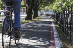 Bicicleta: uma alternativa de transporte nas cidades
