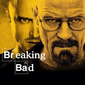 Breaking Bad: dupla é lembrada em campanha de locadora de carros