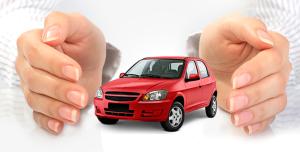 Como evitar que o preço do seguro auto aumente em 2016