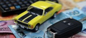 Faca-as-contas-dos-custos-que-seu-carro-lhe-traz