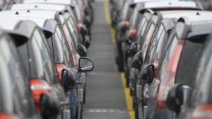 Seguro auto: não erre na hora de declarar seu Imposto de Renda