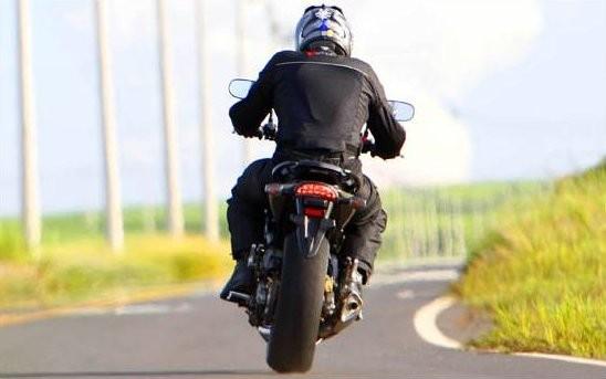 Dicas para quem sonha em comprar uma motocicleta