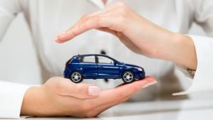 5 dicas para escolher o melhor corretor de seguros
