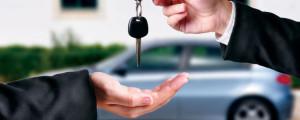 Seguro de carros Simulação: 5 cuidados que deve tomar