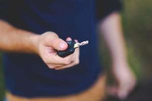 Indenização parcial do seguro auto