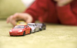 5 sinais de que deve investir em um seguro auto