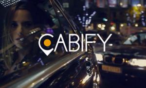 Cabify: conheça a concorrente do Uber que promete revolucionar São Paulo!