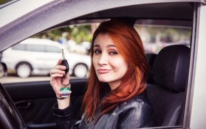 Medo de dirigir: entenda porquê e conheça as melhores dicas para superá-lo!