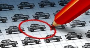 Site Seguro Auto: 6 dicas na hora de escolher o melhor