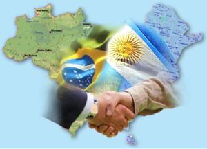 Acordo Brasil – Argentina deve movimentar a indústria automobilística