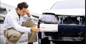 3 motivos que mostram que seu seguro auto não está funcionando