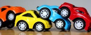 5 Motivos para repensar a sua cobertura do seguro auto