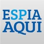 Espia Aqui SP