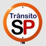 Trânsito SP 2.0
