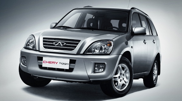 10 carros importados com seguro barato