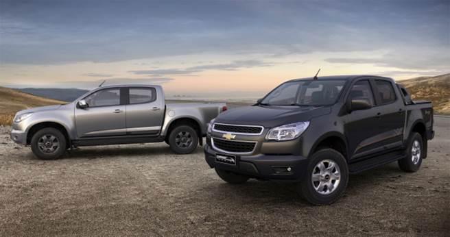 Carros mais vendidos do Brasil: saiba os seguros mais caros