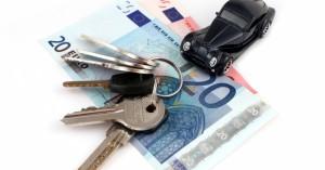 Compare valores para saber que o seguro auto vale a pena